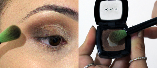 tutorial-maquiagem-classica7