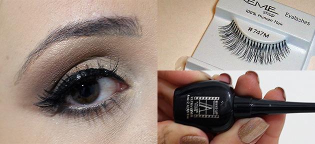 tutorial-maquiagem-classica9