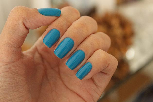 esmalte-azul-postando-gioantonelli1