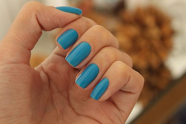esmalte-azul-postando-gioantonelli3
