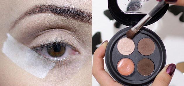 tutorial-maquiagem-neutra2