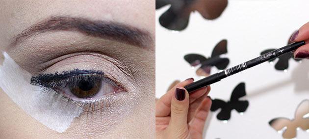 tutorial-maquiagem-neutra3