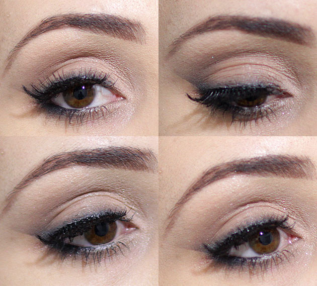 tutorial-maquiagem-neutra6