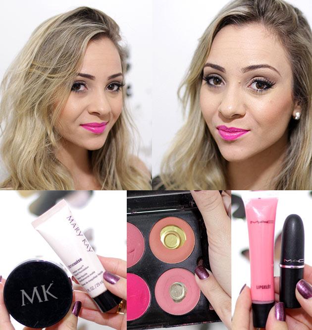 tutorial-maquiagem-neutra7