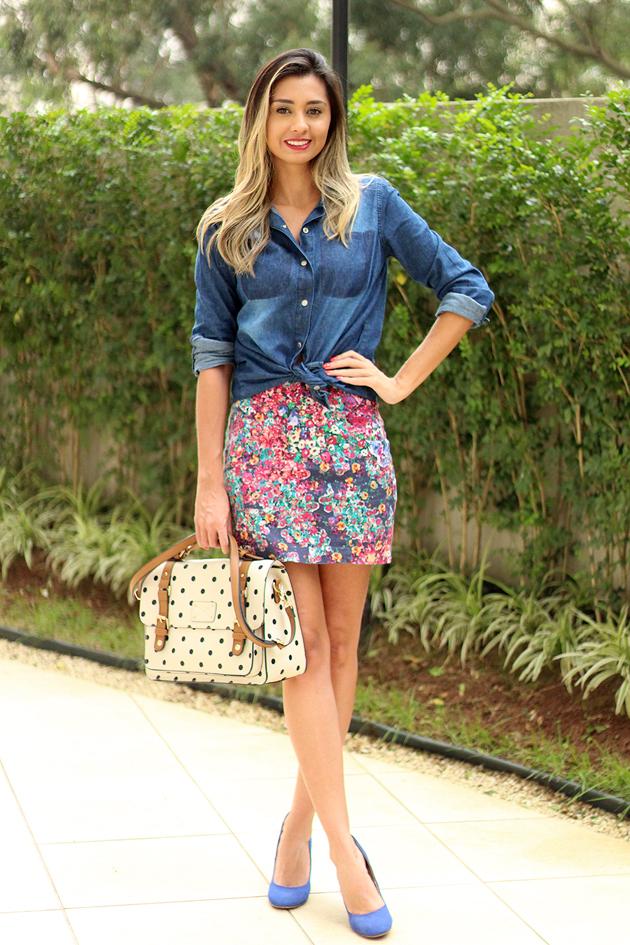 look-camisa-jeans1