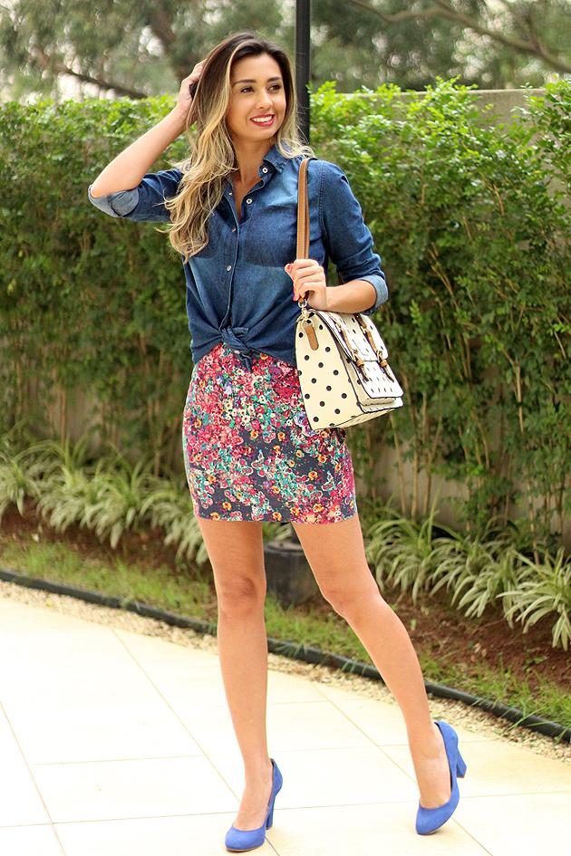 look-camisa-jeans2