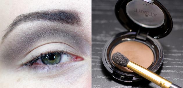 olhos-pretos2