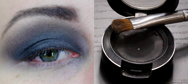 olhos-pretos4