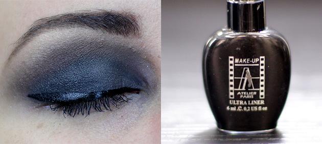 olhos-pretos5