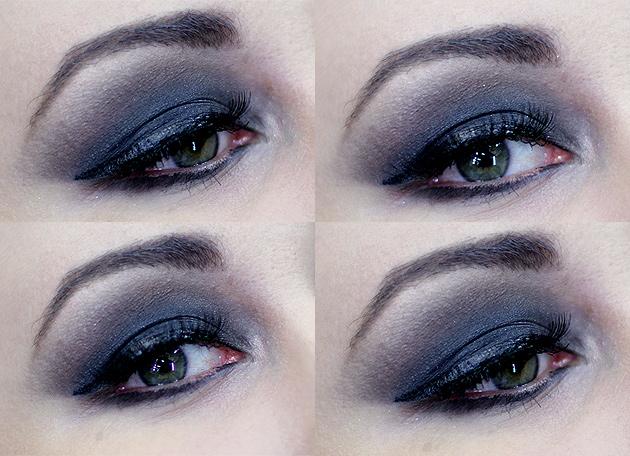 olhos-pretos7