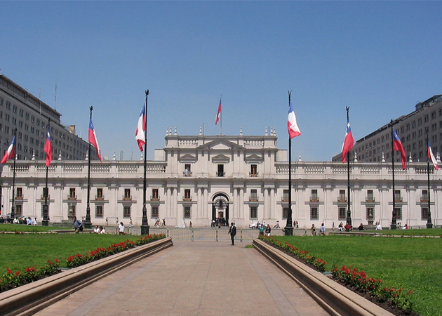 palacio_moneda