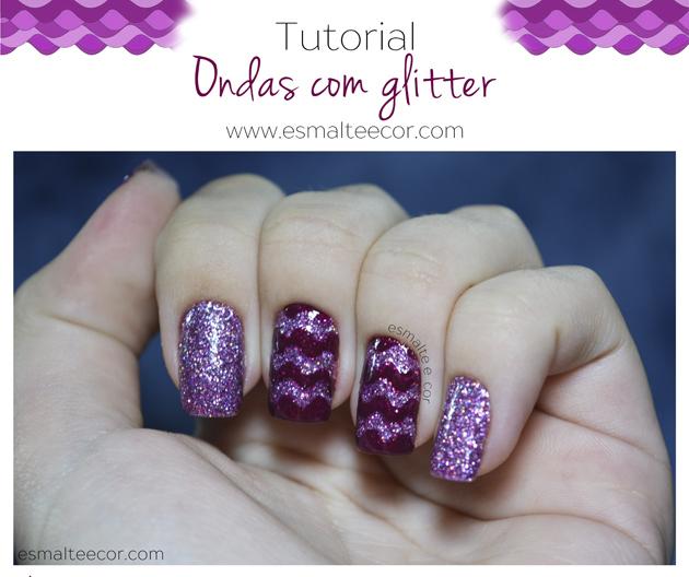tutorial-ondas-comglitter-nailart