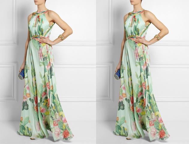 O que usar num casamento durante o dia qual vestido usar que modelo usar o que pode ou não pode
