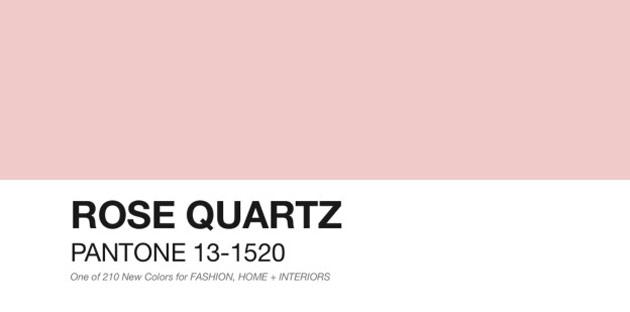 quartz-rosa