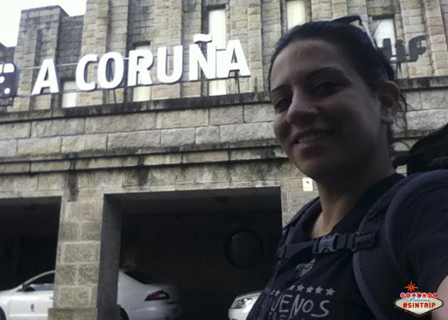 LaCoruna4