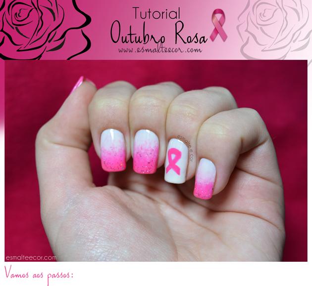 primeira-parte-tutorial-outubro-rosa-unhas-gabriela-becker3