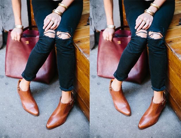 Vai ter Ankle Boot no Verão, sim! como usar bota de cano curto