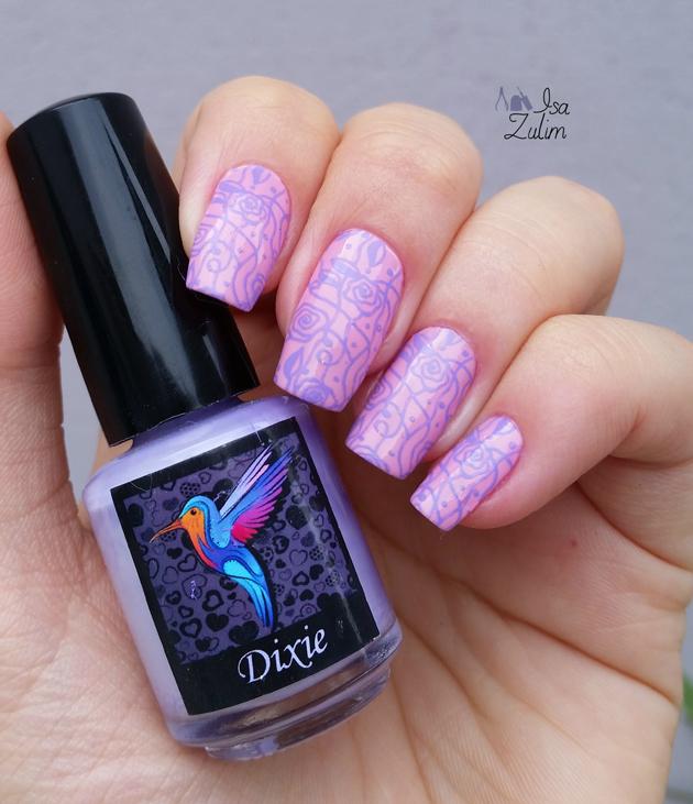 nail.art.rosa2