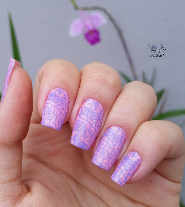 nail.art.rosa3
