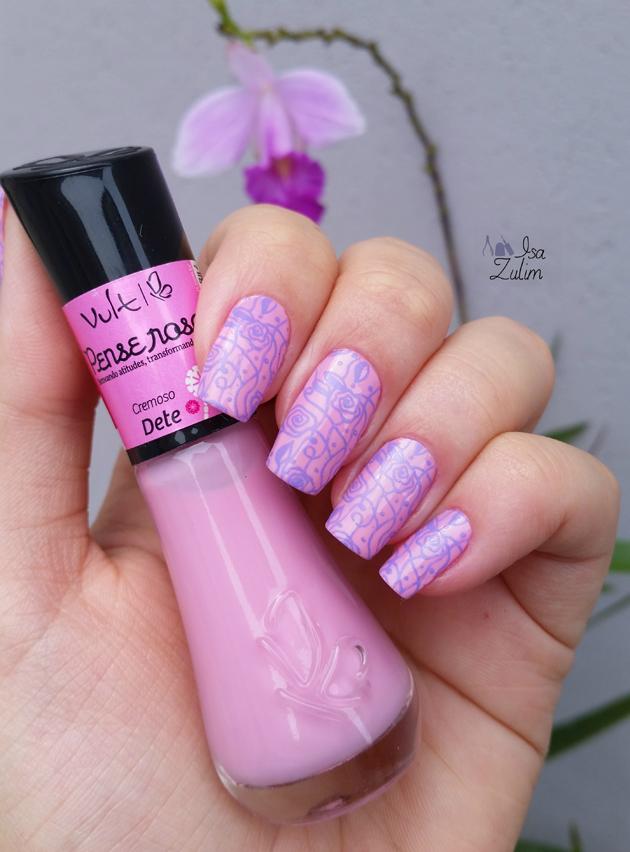 nail.art.rosa4