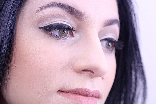 Maquiagem Iluminada - passo a passo completo de uma linda maquiagem iluminada, aprenda a fazer com o melhor tutorial e arrase!