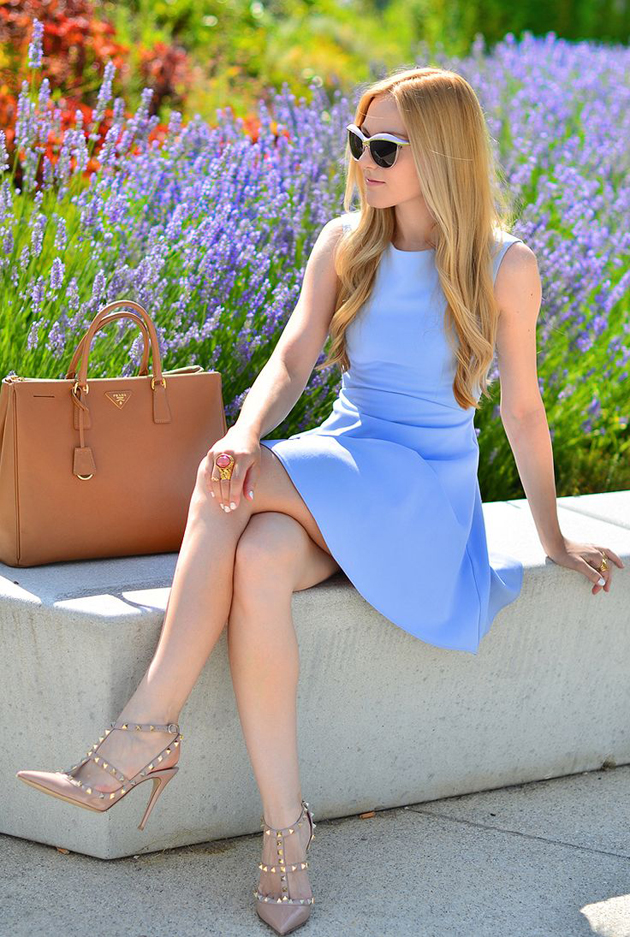 vestido-azul-serenity