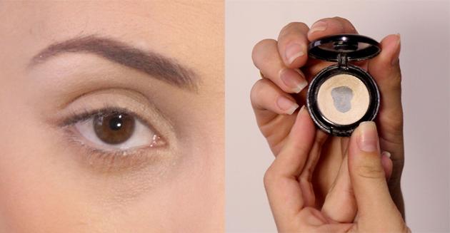 Maquiagem para formatura - convidadas
