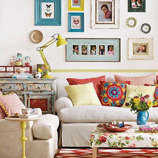 decoracaodecasa,decor,decoracao,dicas