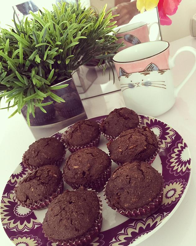 bolodechocolate,alimentacaosaudavel,fit,emagrecer