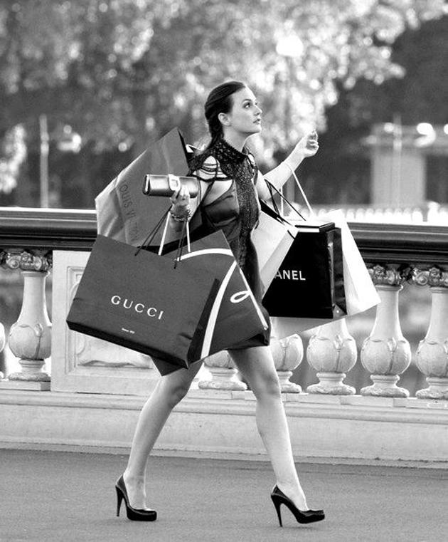 liquidacao,compras,economizar