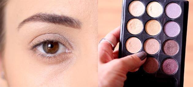 maquiagem-entrevista-emprego1