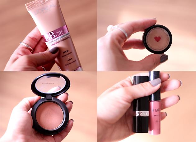 maquiagem-entrevista-emprego4
