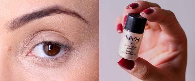 maquiagem,maquiagempassoapasso,tutorial,makeup