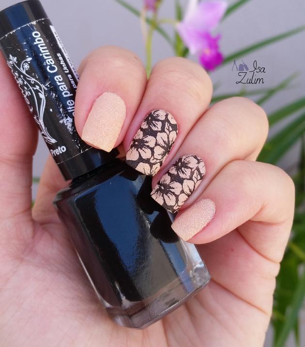 nail-flor2