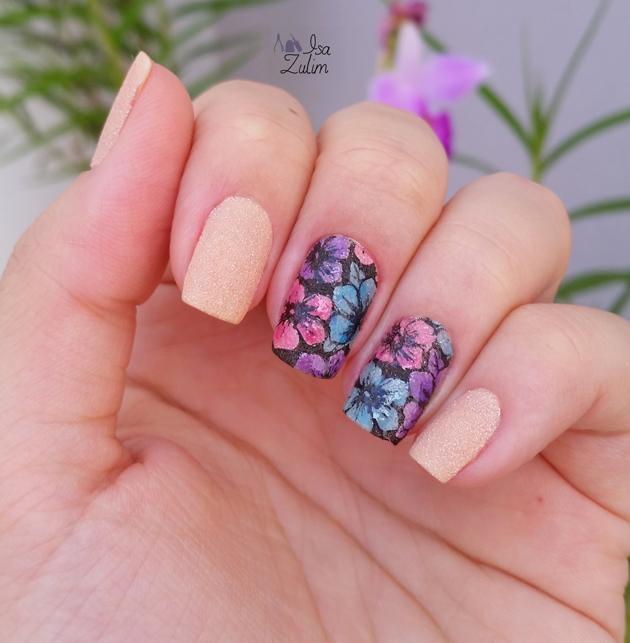 nail-flor4