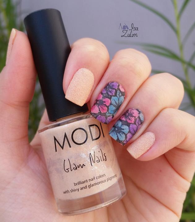 nail-flor5