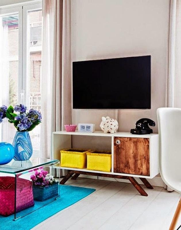 decoraçao,tv,saladetv,decorar