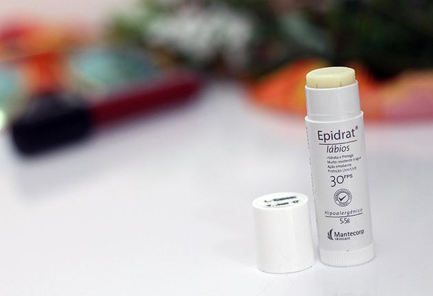 epidrat1
