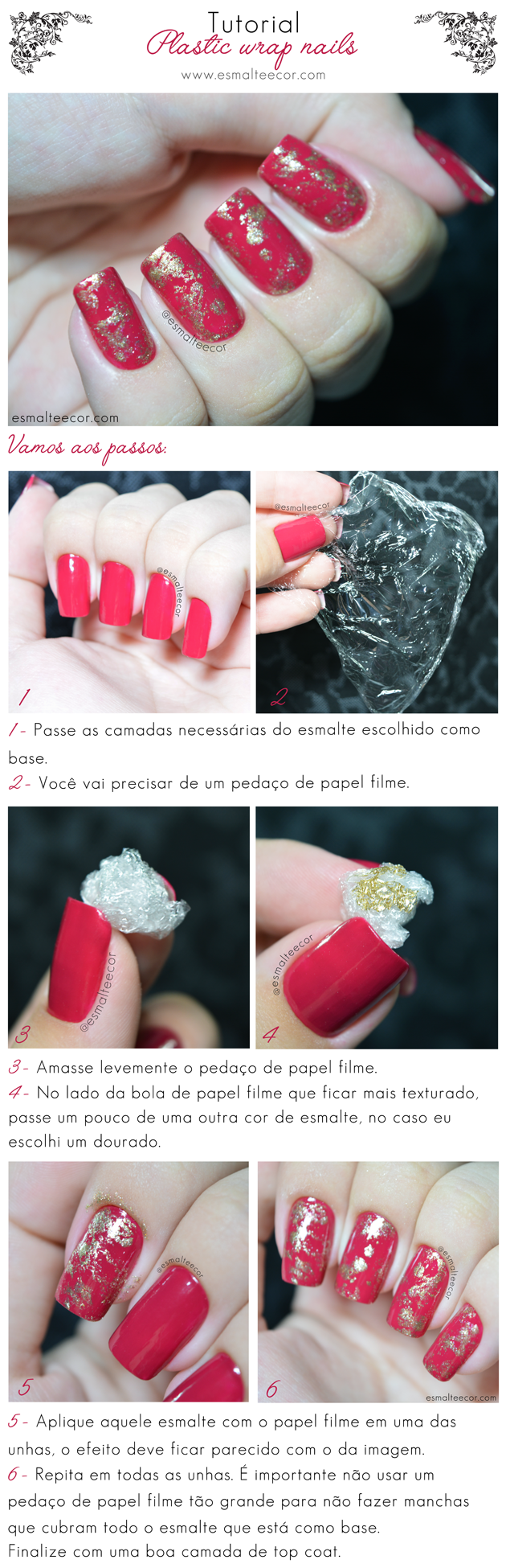 nail,nailart,unhadecorada,nails