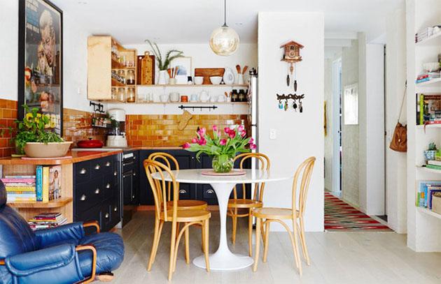 4 estilos de cozinha que são tendências do momento-3
