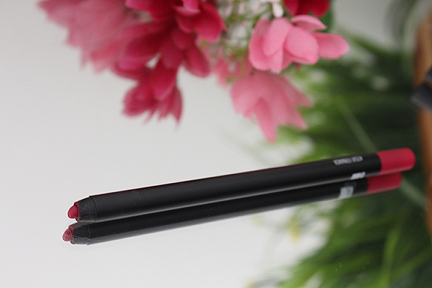 Lápis para Lábios cor Fernanda Océane Femme