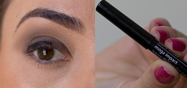 maquiagem festa tutorial