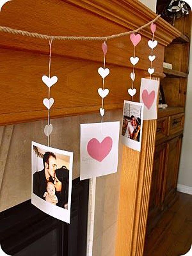 presentes dia dos namorados, para você fazer em casa e surpreender o love.