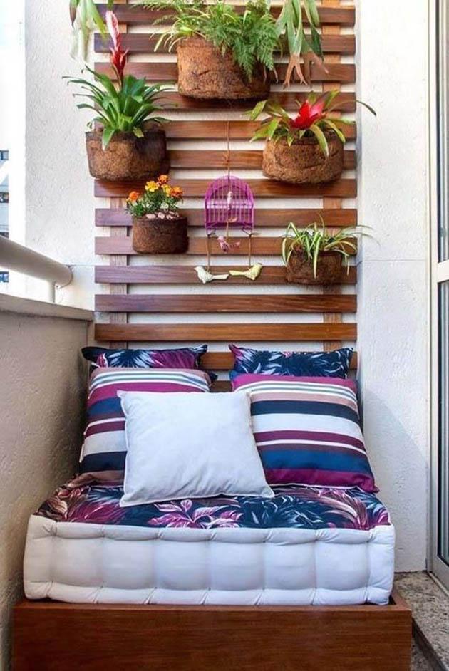 http://www.eucapricho.com/2016/03/22/como-usar-tapete-na-decoracao/