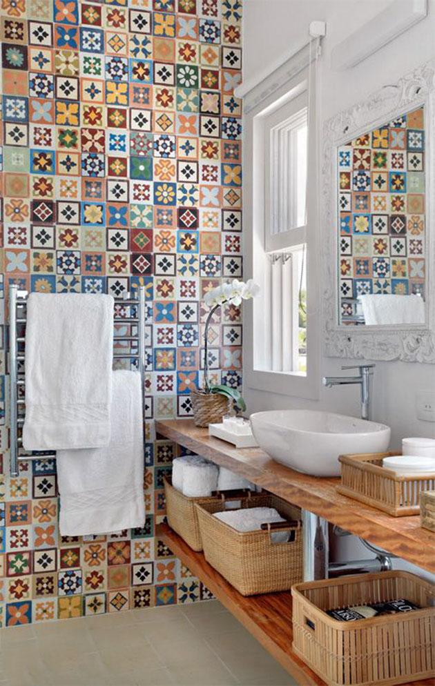 Ladrilhos hidráulicos e azulejos portugueses-9