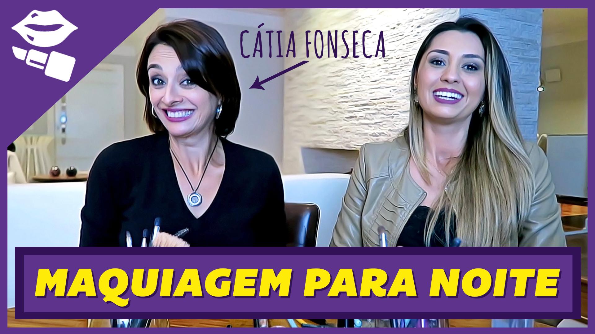 Thumb - Luiza Gomes #01