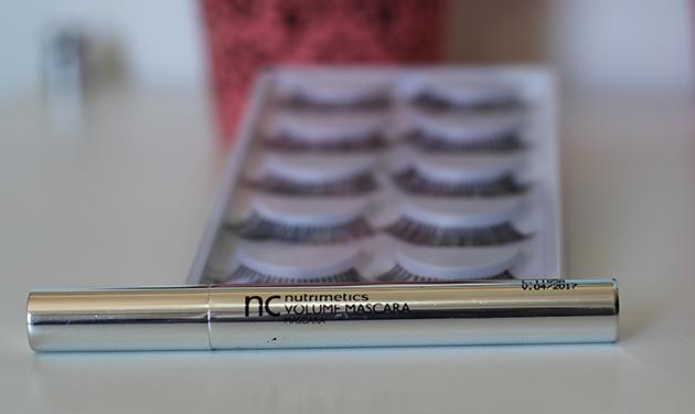 Tutorial de maquiagem - Côncavo esfumado com lápis