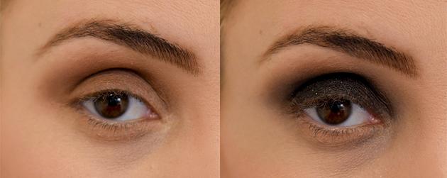 olhos-pretos1