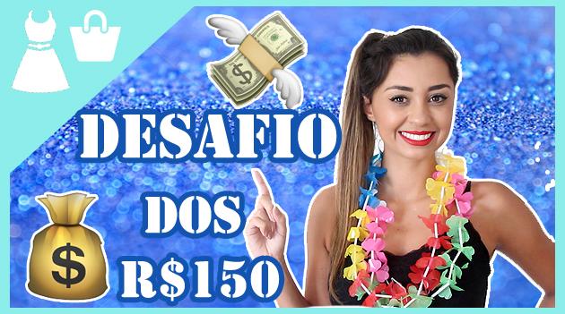 avatar-desafio150-carnaval