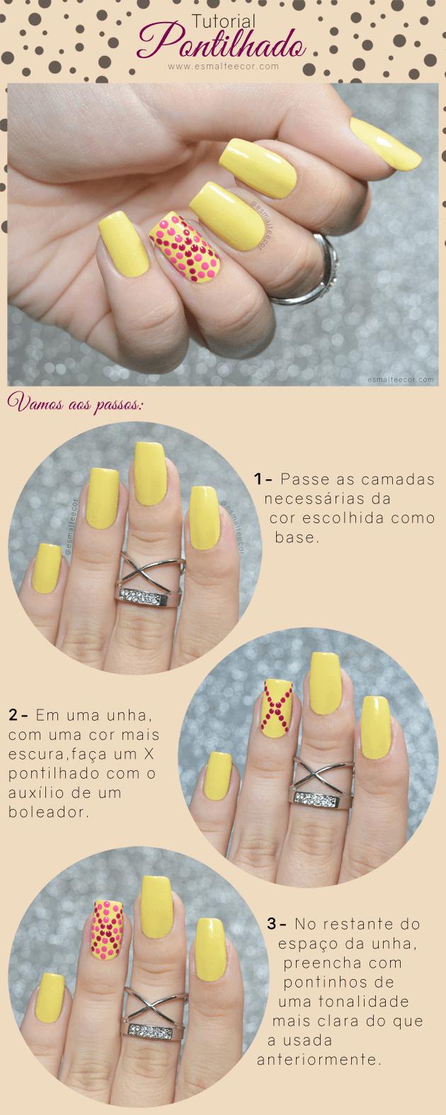 primeira-parte-tutorial-pontinhos-unhas-esmalte-e-cor